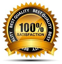 Satisfaction-Guarantee-small