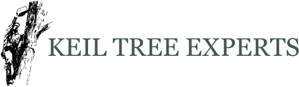 Keil Tree Experts, Inc.